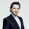 Дмитрий Корчак и друзья. Концерт звёзд мировой оперы