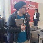 Оркестр улетел, а скрипки остались: петербургские музыканты не смогли договориться с авиаперевозчиком