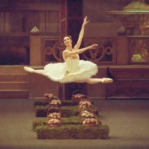 Фото Ирины Лепневой