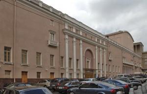 Музыкальный театр Станиславского и Немировича-Данченко объявил планы на новый сезон