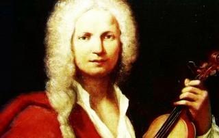 Времена года: Вивальди & Пьяццолла