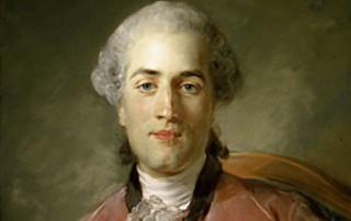 Жан Жорж Новер