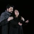 Анна Нетребко – Манон Леско: впервые в Большом театре