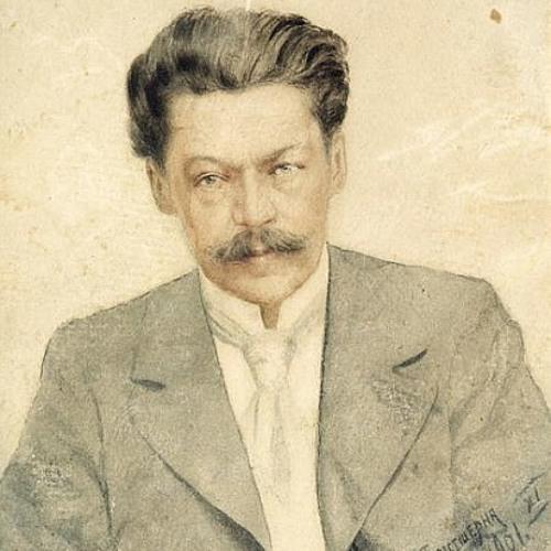 Аренский композитор биография точка