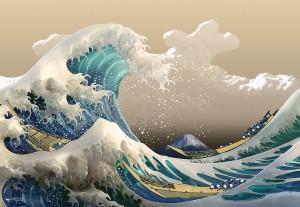 Клод Дебюсси «Море»