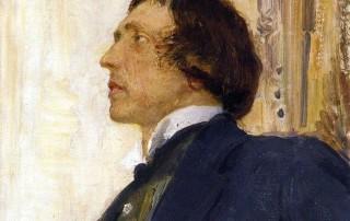 Николай Евреинов