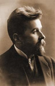 Гречанинов