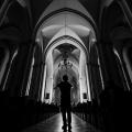 «Веков связующая нить»: Реквием памяти Жоскена Депре 1532/2017