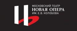 logo_novaya-opera
