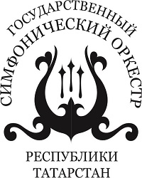 Logotype ГСО РТ - 200х250