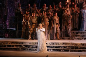 Lohengrin by Valentin Baranovsky © State Academic Mariinsky Theatre (3)(1)
