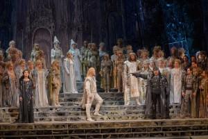 Lohengrin by Valentin Baranovsky © State Academic Mariinsky Theatre (7)(1)