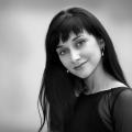 Анна Оль — прима-балерина Нидерландского национального балета.