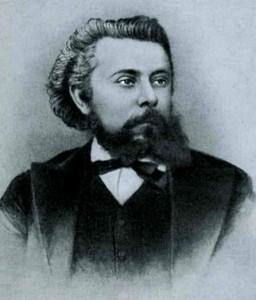 Modest_Musorgskiy_1874 фото