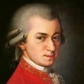 Вольфганг Амадей Моцарт. Соната № 11 ля мажор