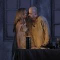 Джордж Бенджамин. Опера «Написано на коже»