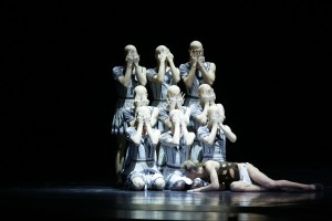 Prodigal Son by Natasha Razina ©State Academic Mariinsky Theatre (3)