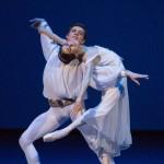 Romeo and Juliet Soboleva Lebedev 18.5.16