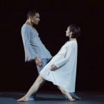 Romeo and Juliet 211 Kida Lomuljo photo by M.Logvinov 18.5.16