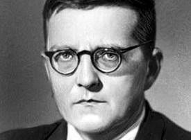 Шостакович