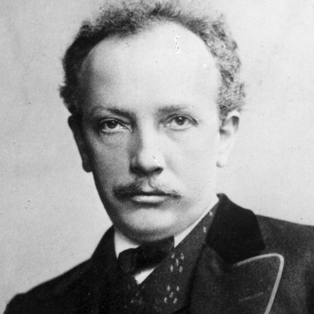 richard strauss 475 records - view phone numbers, addresses, public records, background check reports and possible arrest records for richard strauss whitepages people.