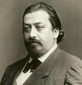 Venyavskiy