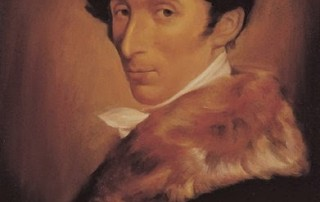 Карл Мария фон Вебер