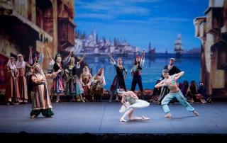 Лето балета_4