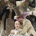 «Сказки Гофмана» Оффенбаха на сцене Кёльнской детской оперы