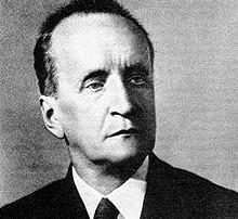 Константин Игумнов