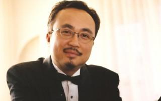Данг Тхай Шон