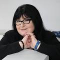 Маквала Касрашвили: «Нам не нужна другая певица, нам нужна Касрашвили!»