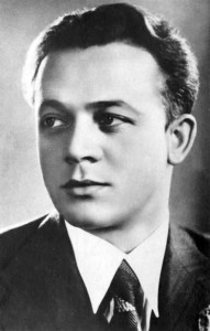 lemeshev