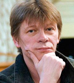 Сергей Вихарев