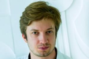 Филипп Разенков стал главным режиссёром Башкирского театра оперы и балета