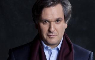 Антонио Паппано
