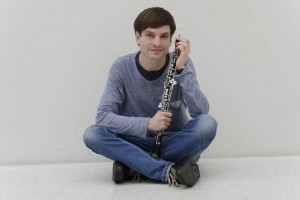 Дмитрий Булгаков: «Камерные музыканты не должны быть эгоистами в профессии, иначе ничего хорошего не получится»