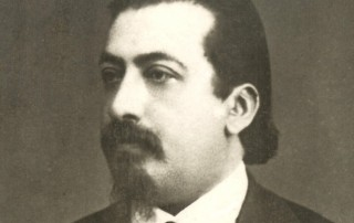Генрик Венявский