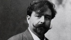 Исаак Альбенис